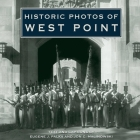 Historic Photos of West Point Cover Image