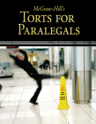 McGraw-Hill's Torts for Paralegals Cover Image