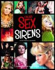Cinema Sex Sirens Cover Image