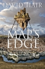 Map's Edge Cover Image