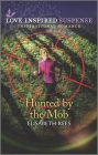 Hunted by the Mob Cover Image