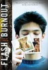 Flash Burnout Cover Image