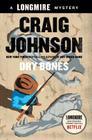 Dry Bones Cover Image