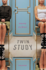 Twin Study: Stories Cover Image