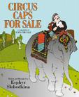 Circus Caps for Sale Cover Image