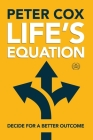 Life's Equation Cover Image
