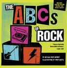 The ABCs of Rock Cover Image