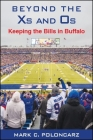 Beyond the XS and OS: Keeping the Bills in Buffalo Cover Image