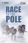 Race to the Pole (Read On) Cover Image