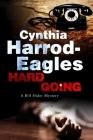 Hard Going (Bill Slider Mystery #16) Cover Image