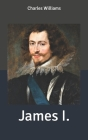James I. Cover Image