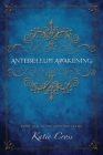 Antebellum Awakening Cover Image