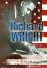 Richard Wright: A Biography Cover Image
