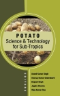 Potato Science and Technology for Sub-Tropics Cover Image