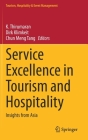 Service Excellence in Tourism and Hospitality: Insights from Asia Cover Image
