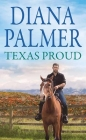 Texas Proud Cover Image
