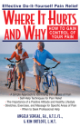 Where It Hurts and Why: How to Gain Control of Your Pain Cover Image