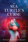 The Sea Turtle's Curse: A Delta and Jax Mystery Cover Image