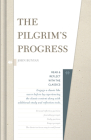 The Pilgrim's Progress (Read and Reflect with the Classics) Cover Image