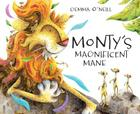 Monty's Magnificent Mane Cover Image