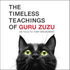 The Timeless Teachings of Guru Zuzu Cover Image