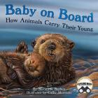 Baby on Board: How Animals Carry Their Young Cover Image
