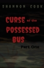 Curse Of The Possessed Bus Cover Image