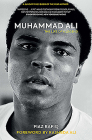 Muhammad Ali: The Life of a Legend Cover Image