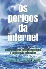 Os perigos da internet: Sobre o fim da intuição feminina e também da masculina Cover Image