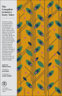 Complete Grimm's Fairy Tales (Pantheon Fairy Tale & Folklore Library) Cover Image