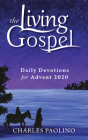 Daily Devotions for Advent 2020 (Living Gospel) Cover Image