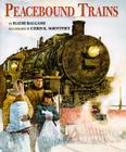 Peacebound Trains Cover Image