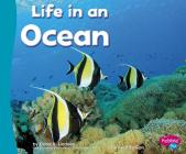 Life in an Ocean (Living in a Biome) Cover Image