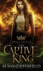 The Captive King Cover Image