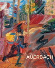 Frank Auerbach Cover Image