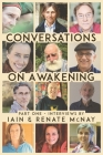 Conversations on Awakening: Part One. Cover Image