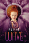 Alpha Wave (The Elusive Spark #2) Cover Image