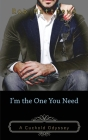 I'm the One You Need Cover Image