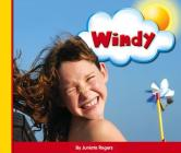 Windy (Eye on the Sky) Cover Image