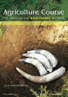 Agriculture Course: The Birth of the Biodynamic Method (Cw 327) Cover Image