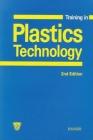 Training in Plastics Technology 2e Cover Image