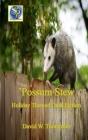 'Possum Stew Cover Image