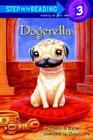 Dogerella Cover Image