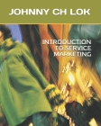 Introduction to Service Marketing Cover Image