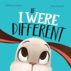 If I Were Different Cover Image