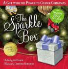 The Sparkle Box Cover Image
