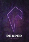 Reaper Cover Image