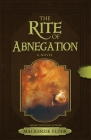 The Rite Of Abnegation (Rite of Wands #2) Cover Image