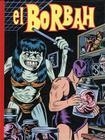 El Borbah Cover Image