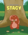 Stacy Cover Image